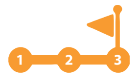 Tip 4 icon