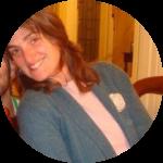 Lisa Brumtis headshot